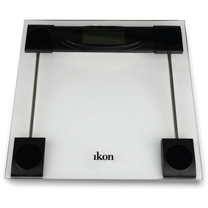 Ikon Digital Bathroom Scale IK-JY220