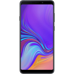 Samsung Galaxy A9 SM-SM-A920 128GB Black
