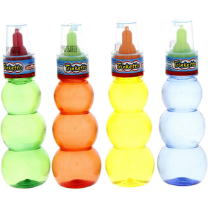 Trinketto Kids Drink 70ml