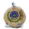 Al Arz Lebanese Bread Large 7Pcs
