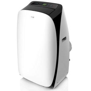 Aux Portable Air Conditioner AM-12A4/LRI 1Ton