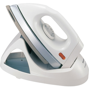 Panasonic Cordless Iron 100DX pc