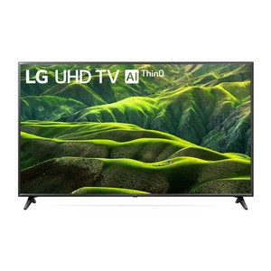 LG Ultra HD Smart LED TV 55UM7100PVB 55""