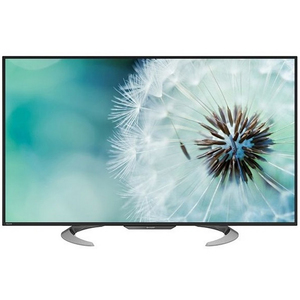 Sharp Full HD LED TV 50LE570X 50inch