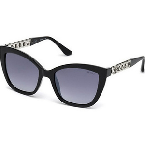 Guess Women's Sunglass Square 757101B55