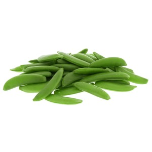 Sugar Snaps 250g Approx weight
