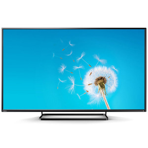 Toshiba Full HD LED TV 49S2600EE 49inch