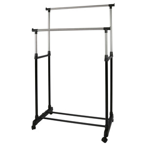 Home Maid Garment Rack MPG-2005X1