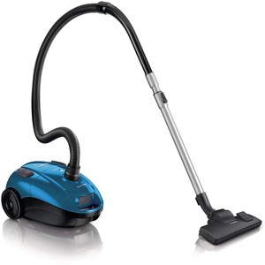Philips Vacuum Cleaner FC8444/61 1600W