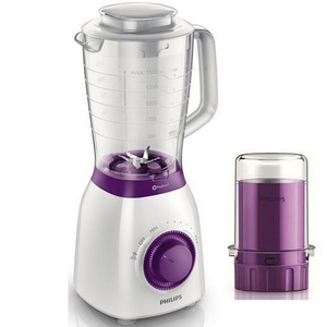 Philips Blender HR2169/01 600W