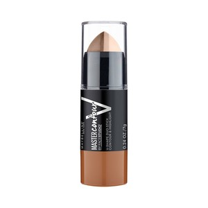 Maybelline Master V Contour 01 Light 7g