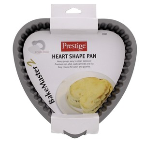 Prestige Mini Heart Pan