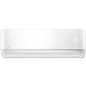 Midea Split Air Conditioner MST1AB2-24CRN1 2Ton