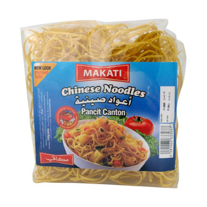 Makati Chinese Noodles 200g