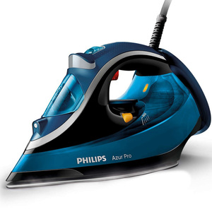 Philips Steam Iron GC4881/26 2800W