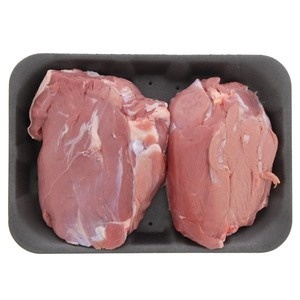 Pakistani Mutton Boneless 500g Approx weight