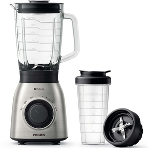 Philips Blender HR3556/00 700W