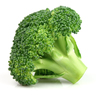 Broccoli 400g Approx Weight