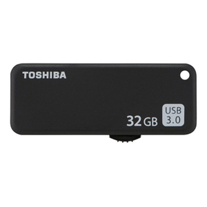 Toshiba Flash Drive THNU365W0320 32GB