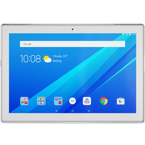 Lenovo Tablet TB-X304L White