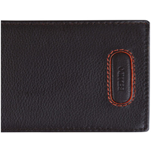 Bellido Men's Spanish Leather Wallet 2304 Brown
