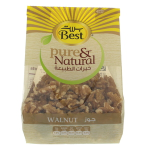 Best Pure And Natural Walnut 250g