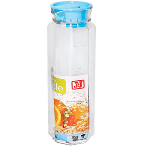 JCJ Drinking Bottle 1200ml