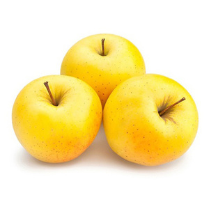 Apple Golden France 1kg Approx. Weight