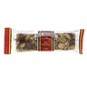 Bee Natural Nut Delight 50g