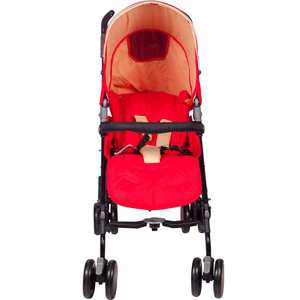 First Step Baby Stroller PP07