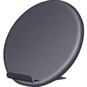 I Smart Wireless Charger WC10