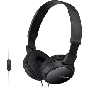 Sony Headphone MDRZX110AP