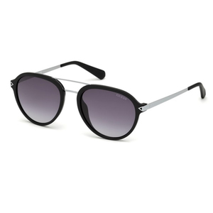 Guess Women's Sunglass Aviator 692402B54