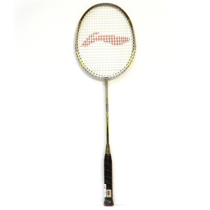 Li-Ning Badminton Racket SMASH XP70