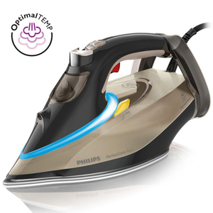 Philips Steam Iron GC4929/86 3000W