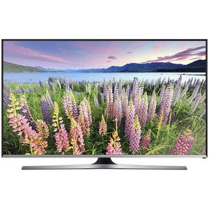 Samsung Smart LED TV UA50J5500AR 50inch