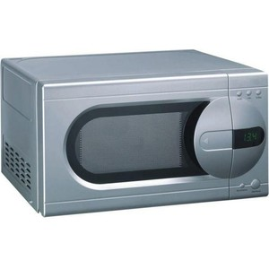 Ignis Microwave Oven With Grill MMF207G 20 Ltr
