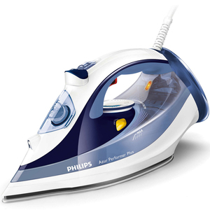 Philps Steam Iron GC4517 2400W