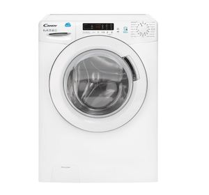 Candy Front Load Washing Machine CSV1482D31 8Kg