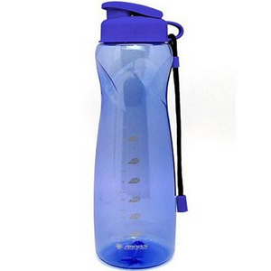 Arniss Drinking Bottle DB-0510 Assorted Colors