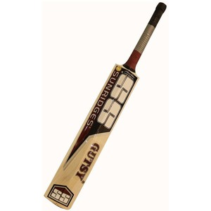 SS Cricket Bat Gutsy 10010033