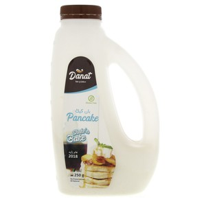 Danat Pancake Shake And Bake 250g