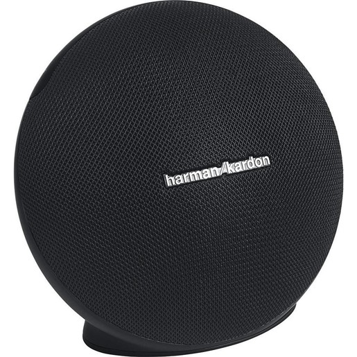 Buy Harman Kardon Onyx Mini Portable Wireless Speaker Black