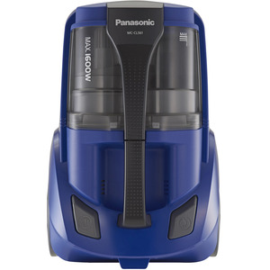 Panasonic Vacuum Cleaner MCCL561 1600W