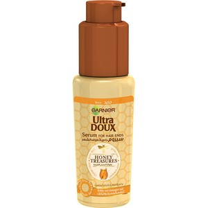 Garnier Ultra Doux Honey Treasures Serum 50ml