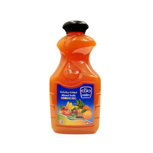 Nadec Mixed Fruits Juice 1.5Litre