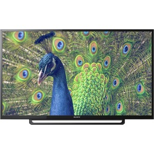 Sony HD LED TV KLV-32R302E 32""