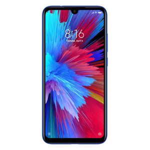 Xiaomi Redmi 7 3GB 64GB Blue