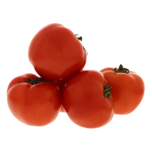 Tomato Beef Local 1kg Approx Weight