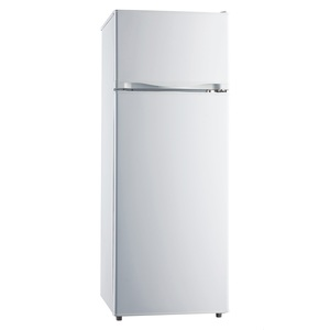 TCL Double Door Refrigerator TM-160A 160Ltr